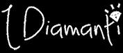 Dario e i Diamanti